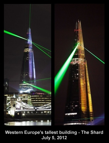 http://theopenscroll.com/images/TheShard.London.jpg