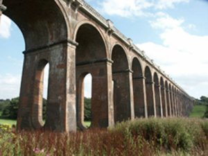 Balcombe Railway Viaduct