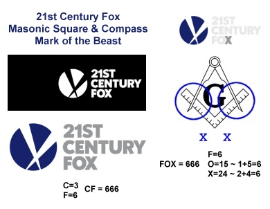 http://theopenscroll.com/images/symbols/21stCenturyFoxMasonic666.jpg