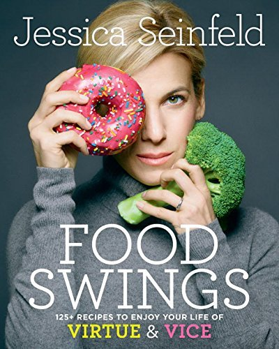the open scroll blog decoding food swings cookbook cover