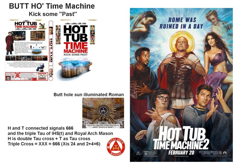 how to open time machine