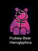 http://theopenscroll.com/images/symbols/Pudsey-BearHieroglyphica.jpg