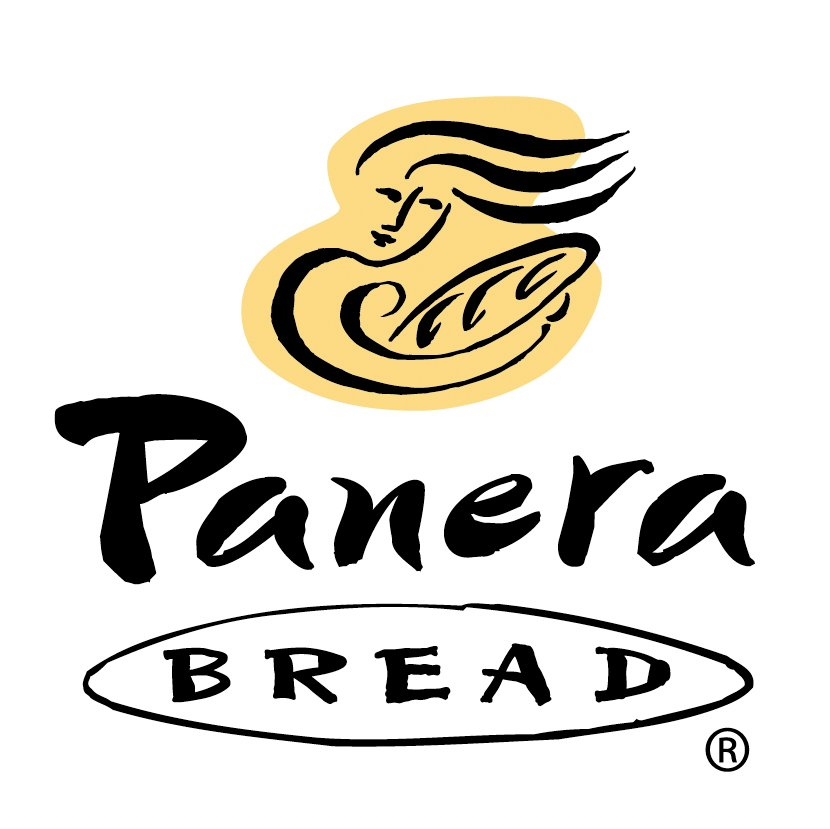 The Mark Of The Beast Code 666 Decoding Panera Bread