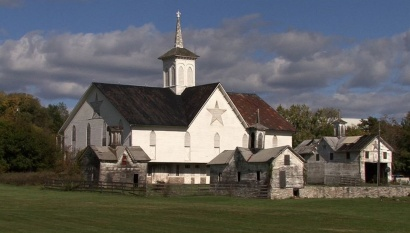 the open scroll blog amish barn stars and the mysteries of gothic Pump House Diagram amish barn stars and the mysteries of gothic architecture