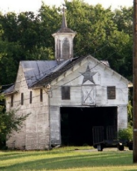 barn star diagrams wiring diagram online Pump House Diagram the open scroll blog amish barn stars and the mysteries of gothic barn star diagrams
