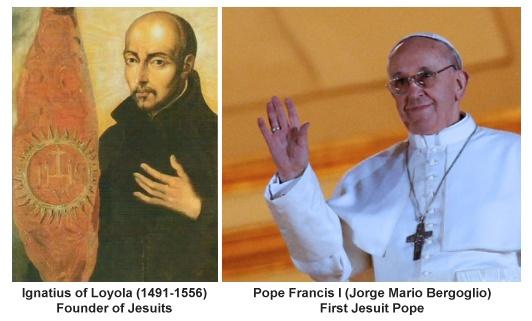 http://theopenscroll.com/images/JesuitsIgnatiusLoyolaPopeFrancisHandSignal.jpg
