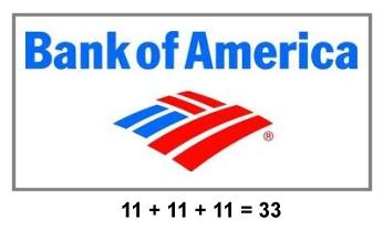 http://theopenscroll.com/images/symbols/bankofAmerica.jpg