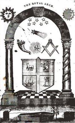 http://theopenscroll.com/images/symbols/masonicPillars.jpg