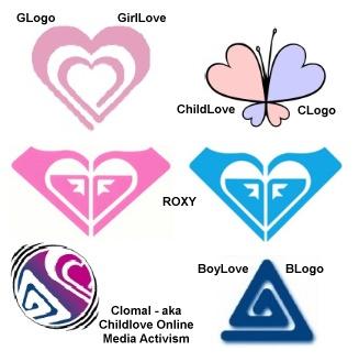 http://theopenscroll.com/images/symbols/roxyPedophileSymbols.jpg